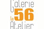 Galerie Le 56 Nantes