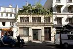 Galerie Magda Danysz Paris