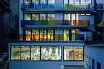 Goethe institut Paris