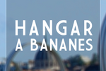 Hangar à bananes Nantes