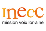 INECC Mission Voix Lorraine Metz