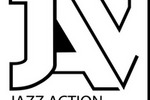 Jazz Action Valence