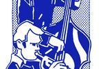 Jazz club de Savoie Chambery