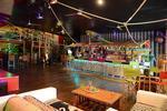 Jungle Pub Montpellier