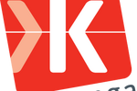 Kawenga - territoires numériques Montpellier