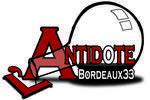 L'antidote Marseille