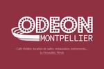 L'Odeon - Perols