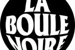 La Boule Noire Paris