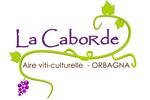La Caborde, Aire Viti-Culturelle Orbagna