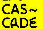 La Cascade - Pôles Nationaux des Arts du Cirque Bourg saint Andeol