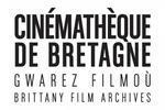 La Cinémathèque de Bretagne Brest