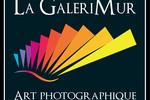 La GaleriMur Metz