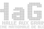 La Halle aux Grains - Scène Nationale de Blois