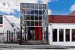 La Maison du Théâtre Brest