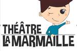 La Marmaille Limoges