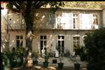 La parenthèse Avignon