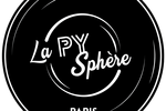 La PY Sphère Paris