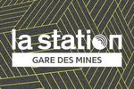La Station - Gare Des Mines Paris
