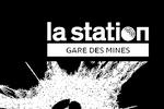 La Station - Gare Des Mines Paris