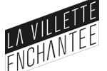 La Villette Enchantée Paris