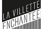 La Villette Enchantée Paris
