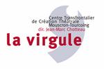 La Virgule Tourcoing