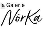 La Galerie Nö r Ka Lyon