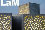 Lam - Lille metropole Villeneuve d'Ascq
