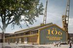 Le 106 Rouen