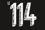 Le 114 Paris
