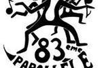Le 83ème Parallèle La Garde