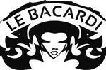 Le Bacardi Callac