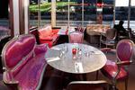 Le Café Barge Paris