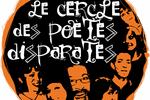 Le cercle des poètes disparates Bordeaux