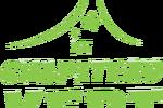 Le Chapiteau Vert Albert