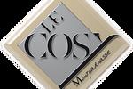 Le Cosy Montparnasse Paris