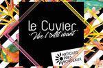 Le Cuvier Artigues Pres Bordeaux