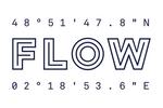 Le Flow Paris