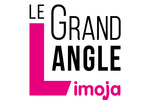 Le Grand Angle - Imoja Rennes