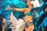 Le grand cabaret Vieux Berquin