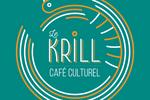 Le krill Onet le Chateau