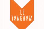 Le Kubb - Le Tangram Evreux