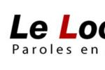 Le local Paris