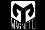 Le Magneto Bayonne