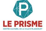 Le prisme - Elancourt