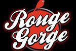 Le Rouge Gorge Avignon