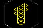 Le Tetris Le Havre