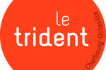 Le Trident Cherbourg