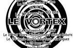 Le vortex Laon