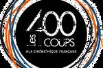 Les 400 Coups Paris